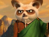 Kung Fu Panda 2 - Bande Annonce #2 VOST|HD