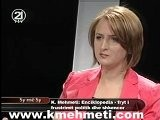 Kim Mehmeti Enciklopedia Sy Me Sy RTV 21 300mb