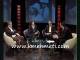 Kim Mehmeti-Filmat Ndryshyan-rtv21