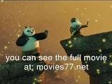 Kung Fu Panda 2 Part 1 HD Online