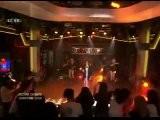 Keshia Chante On NML Pt 3 6 23 11