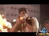 Ko Tamil Movie Trailer By KV-Anand & Jeeva