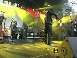 Koncert Zakopower W Zakopanem