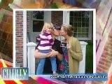 Niki Taylor Is Pregnant