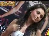 Karishma Kapoor V S Rani In Madhur&#039 S Heroine