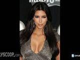 Kim Kardashian Sex Tape May Go Extinct