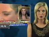 Kim Kardashian Sex Tape Worth $30 Million?