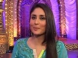 Kareena Kapoor Unsure About Marriage Or Saif Ali Khan? - Latest Bollywood