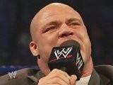 Kurt Angle And Torrie Wilson Segment Smackdown 4.29.2004