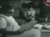 Kukka Katuku Cheppu Debba Movie Comedy Scenes - Washer Women&#039 S English