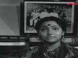 Kukka Katuku Cheppu Debba Movie Scenes - Heroine&#039 S Marriage Proposal