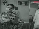 Kukka Katuku Cheppu Debba - Ramayanam Discussion