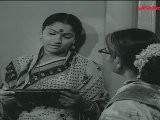Kukka Katuku Cheppu Debba - Chiranjeevi Teasing Parvathi