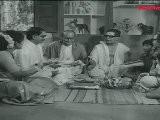 Kukka Katuku Cheppu Debba - Marriage Muhurtham