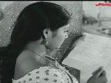 Kukka Katuku Cheppu Debba - Chiranjeevi Giving Letter