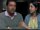 Aakasamantha - Prakash Raj And Wife Talking About Trisha - Lovely Sentiment