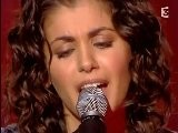 Katie Melua Blowin In The Wind