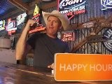 Kevin Fowler - Hell Yeah I Like Beer