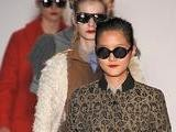 Karen Walker Ready-to-Wear - Fall 2010