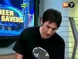 Kevin Rose: How To Overclock A Toothbrush
