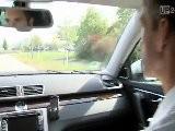 Kostenlose Spritspartrainings Mit VW Und NABU