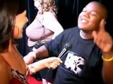 Kyle Massey - The Birthday Boy Talks About Turning 18