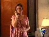 KUCH DiL NE KAHA Pakistani Geo TV Urdu Drama Serial Episode 09!