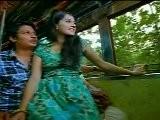 Kanchana Mala Vandhaan Vendraan Tamil Movie Ing Jeeva Taapsee