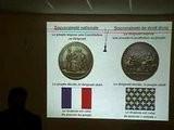 L&#039 Histoire De France 5 7
