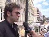 L' Interview De Jonathan Zaccai Par Jean-Pierre Lavoignat
