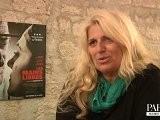 Les Mains Libres : Entretien Avec Brigitte Sy