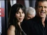 La Registrazione Di Mel Gibson Furioso Con Oksana