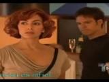 LUCAS & MARISA ✶167✶ Marisa Es Infiel