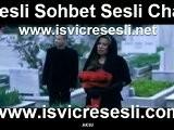 Levent Y&uuml Ksel Yildiz Usmanova Www.isvicresesli.co M