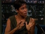 Late Night With Jimmy Fallon Regina King