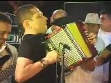 La Campana - Poncho Zuleta & Cocha Molina En Vivo
