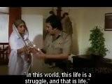 Maa Shakti De Maa - Bollywood Song - Zeenat Aman, Shabana Azmi, Rajesh Khanna - Ashanti