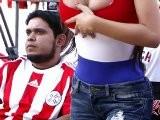 Larissa Riquelme Se Desnuda Por Paraguay