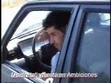 La Familia Ubrique Se Re&uacute Ne Con &#039 Andreita&#039