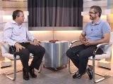 Laurentino Gomes Fala Sobre A Independ&ecirc Ncia Do Brasil