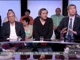 Les Enfants D' Abraham - Invité S : Sté Phane Gatignon, Jean-Pierre Couteron, Nicolas Rey Du 08 06 2011
