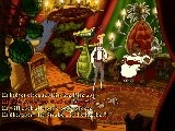 Let&#039 S Play Monkey Island 3 #005 Deutsch HD - Schmerz, Unheil, Evil Chicken