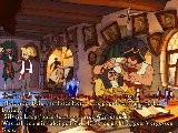 Let&#039 S Play Monkey Island 3 #007 Deutsch HD - Edward Kuschelhase Van Helgen