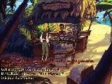 Let&#039 S Play Monkey Island 3 #009 Deutsch HD - Komm Mit Zur Caba&ntilde A, Junge!