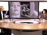 Leslie Caron Revient Sur Sa Vie, Sa Carri&egrave Re ! C&#039 Est Sur TV5 Monde