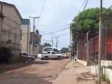La Calle Con Aguas Negras 001