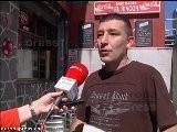 Los Chistes Objeto De Pol&eacute Mica En Un Bar De Bilbao