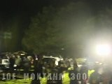 Lil Wodie Aka Brick Mason & Joe Montana Kemper Car Show