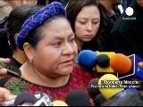 Latin Amerika&#039 Nın &uuml Nl&uuml Sesi Cabral Silahlı Saldırı