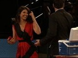 Late Night With Jimmy Fallon Total Iceholes With Marisa Tomei